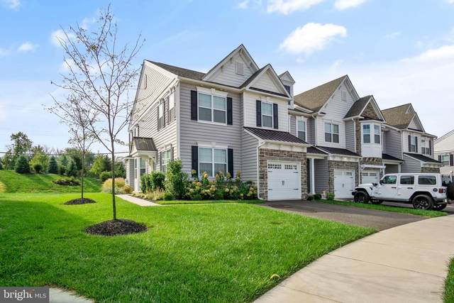 113 Woodwinds Drive, COLLEGEVILLE, PA 19426 (#PAMC2014234) :: The Pierre Group
