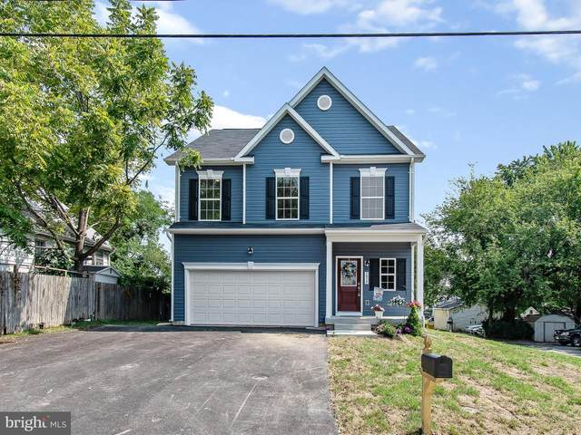 684 203RD ST, PASADENA, MD 21122 (#MDAA2012434) :: The Mike Coleman Team