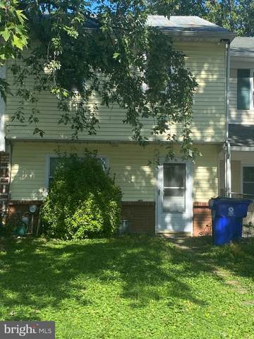 49 Willow Court, ELKTON, MD 21921 (#MDCC2001998) :: City Smart Living