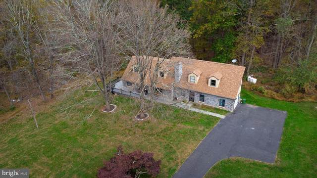 5895 Rodgers Road, PIPERSVILLE, PA 18947 (#PABU2010008) :: Bowers Realty Group