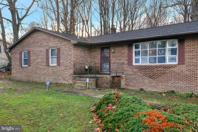 30165 Dudley Road, MECHANICSVILLE, MD 20659 (#MDSM2002446) :: Charis Realty Group