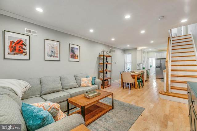 2604 E Ann Street, PHILADELPHIA, PA 19134 (MLS #PAPH2038606) :: Kiliszek Real Estate Experts