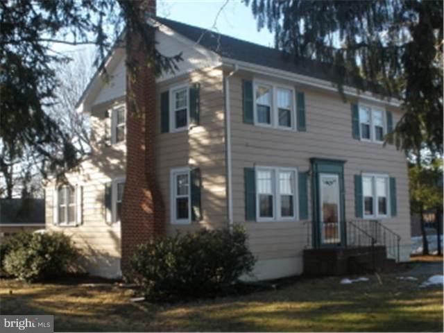 685 S Broadway, PENNSVILLE, NJ 08070 (#NJSA2001400) :: Linda Dale Real Estate Experts