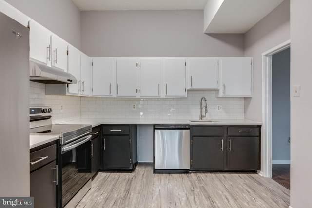 11559 Rolling Green Court #101, RESTON, VA 20191 (#VAFX2027102) :: Murray & Co. Real Estate