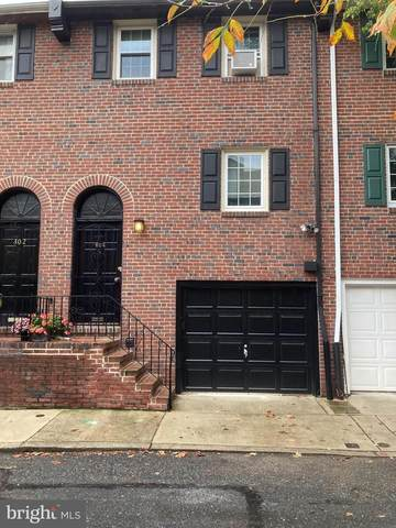 804 Addison Street, PHILADELPHIA, PA 19147 (MLS #PAPH2038626) :: Kiliszek Real Estate Experts