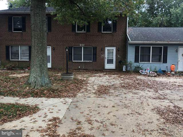 109 Conley Drive, CHESTERTOWN, MD 21620 (MLS #MDKE2000596) :: Maryland Shore Living | Benson & Mangold Real Estate