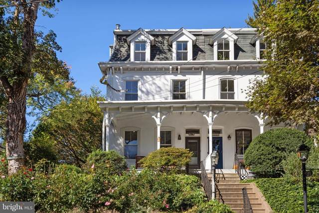 7704 Mill Road, ELKINS PARK, PA 19027 (#PAMC2014272) :: The Mike Coleman Team