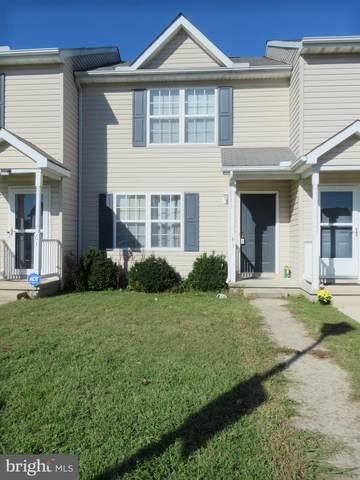 63 Moriarty Street, DOVER, DE 19901 (#DEKT2003878) :: The Charles Graef Home Selling Team