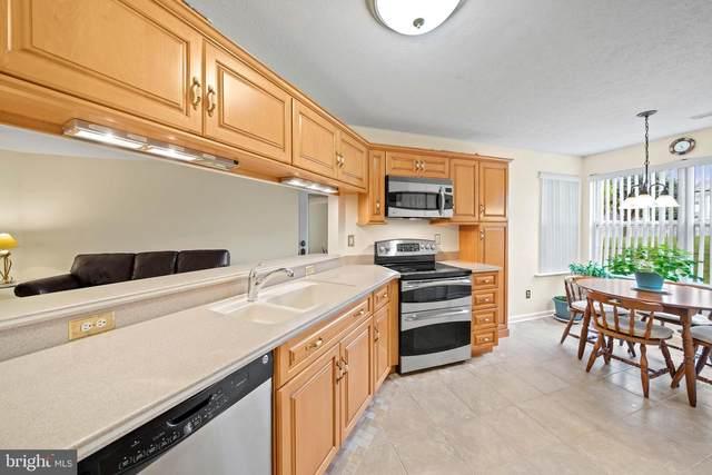 102 Bayland Drive #14, HAVRE DE GRACE, MD 21078 (#MDHR2004762) :: Eng Garcia Properties, LLC