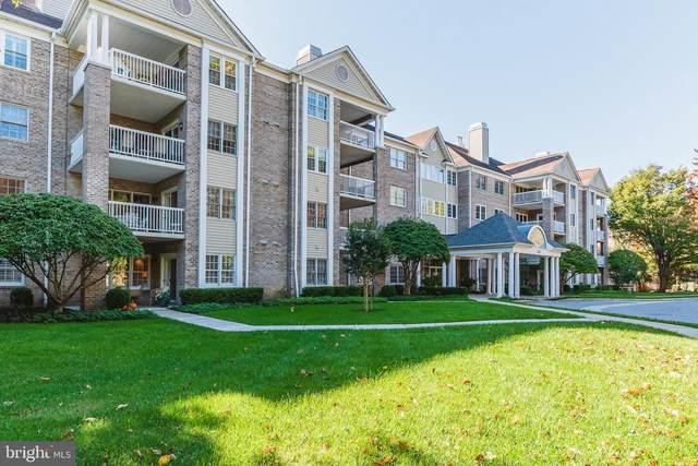 215 Belmont Forest Court #202, LUTHERVILLE TIMONIUM, MD 21093 (#MDBC2013998) :: EXIT Realty Enterprises