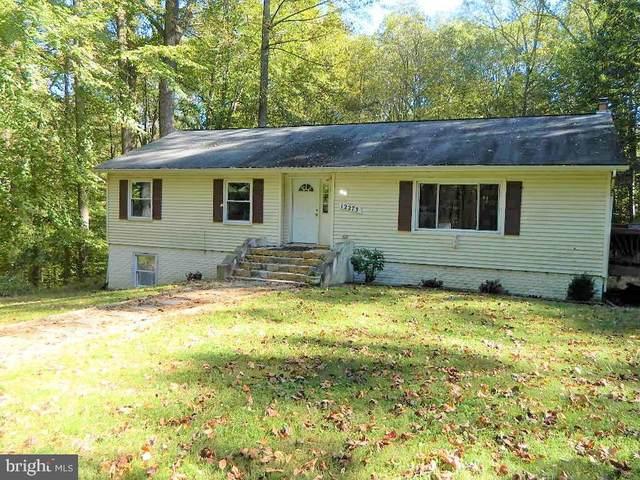 12273 John Avenue, MANASSAS, VA 20112 (#VAPW2010770) :: Pearson Smith Realty