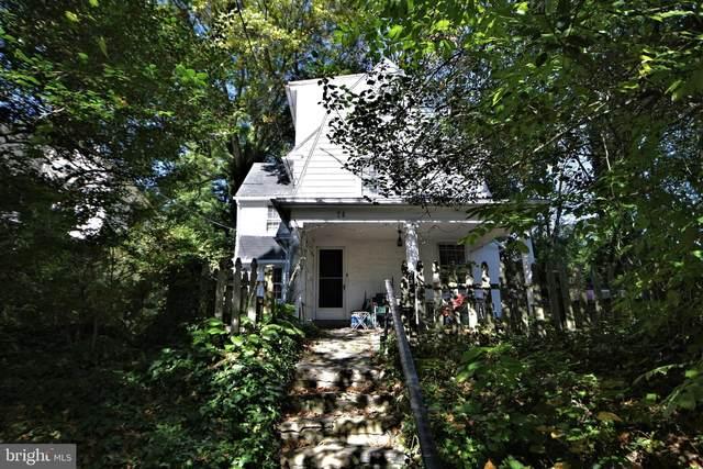24 Garrett Avenue, BRYN MAWR, PA 19010 (#PADE2009504) :: The John Kriza Team