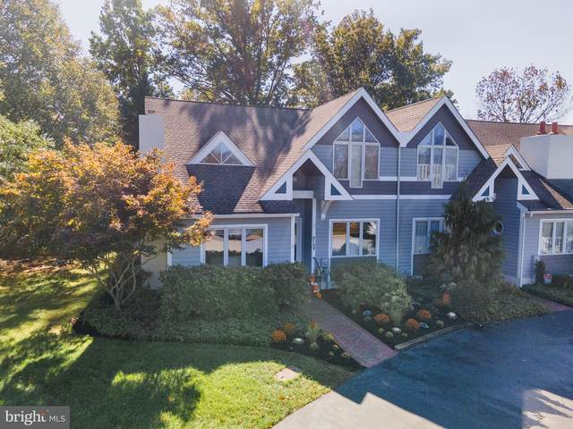 513 Beech Tree Lane, HOCKESSIN, DE 19707 (#DENC2008932) :: McClain-Williamson Realty, LLC.