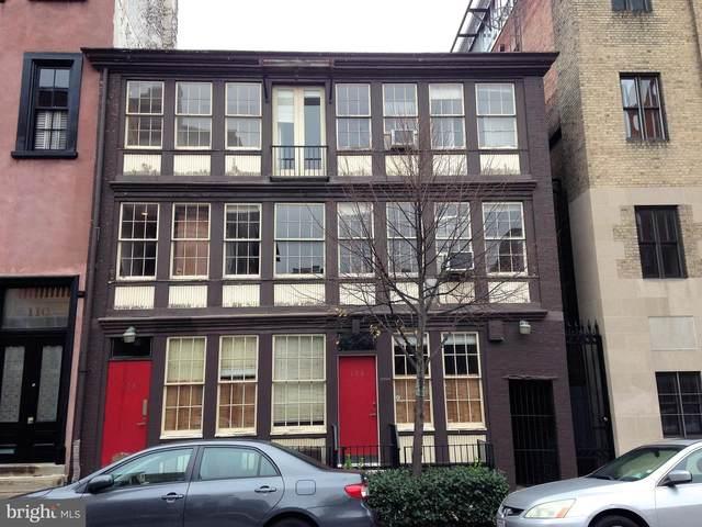 106 W Madison Street, BALTIMORE, MD 21201 (#MDBA2015822) :: Jim Bass Group of Real Estate Teams, LLC