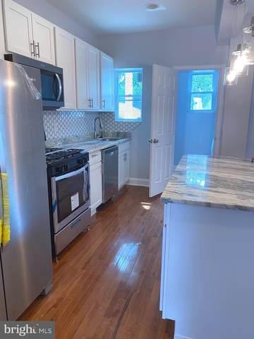 1508 Appleton Street, BALTIMORE, MD 21217 (#MDBA2015826) :: Jim Bass Group of Real Estate Teams, LLC