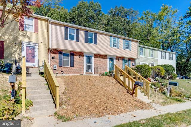 9226 Throgmorton Road, BALTIMORE, MD 21234 (#MDBC2014008) :: Jim Bass Group of Real Estate Teams, LLC
