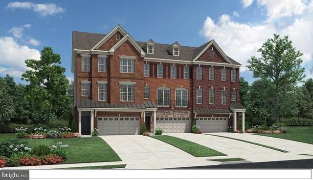 23450 Logans Ridge Terrace, ASHBURN, VA 20148 (#VALO2010458) :: AJ Team Realty