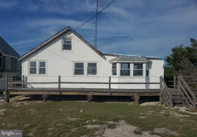 275 Cove Road, NEWPORT, NJ 08345 (#NJCB2002426) :: Sail Lake Realty