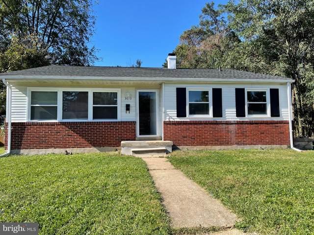 3610 Courtleigh Drive, RANDALLSTOWN, MD 21133 (#MDBC2014022) :: Jim Bass Group of Real Estate Teams, LLC