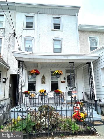 306 Lemonte Street, PHILADELPHIA, PA 19128 (#PAPH2038844) :: Sail Lake Realty