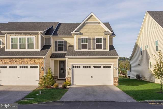 513 Cliff Lane, MALVERN, PA 19355 (#PACT2009504) :: The Casner Group