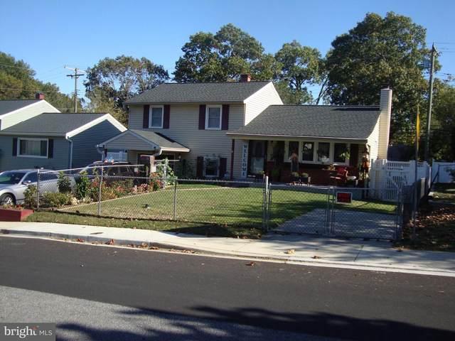 7 Baylor Road, GLEN BURNIE, MD 21061 (MLS #MDAA2012532) :: PORTERPLUS REALTY