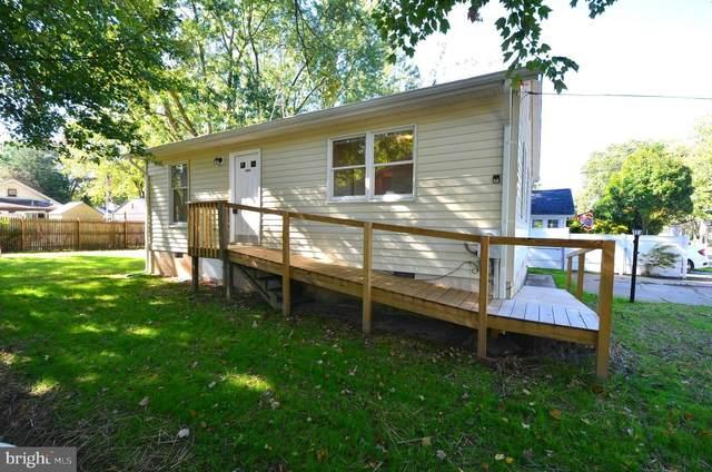605 Whittington Place, DEALE, MD 20751 (#MDAA2012536) :: City Smart Living