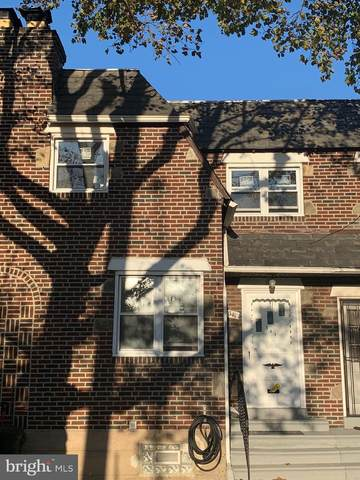 341 Sherbrook Boulevard, UPPER DARBY, PA 19082 (#PADE2009554) :: The Mike Coleman Team