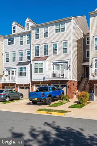 45824 Winding Branch Terrace, STERLING, VA 20166 (#VALO2010492) :: Great Falls Great Homes