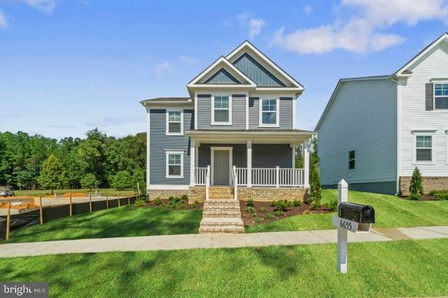 6621 Sterling Way, RUTHER GLEN, VA 22546 (#VACV2000670) :: Keller Williams Realty Centre