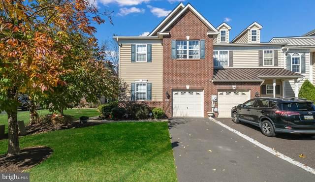 1038 Rosemont Terrace, PENNSBURG, PA 18073 (#PAMC2014386) :: Linda Dale Real Estate Experts