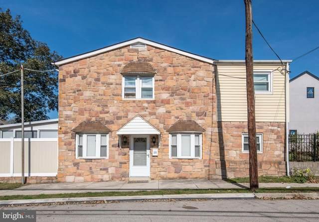 108 Light Street, CONSHOHOCKEN, PA 19428 (#PAMC2014390) :: The John Kriza Team