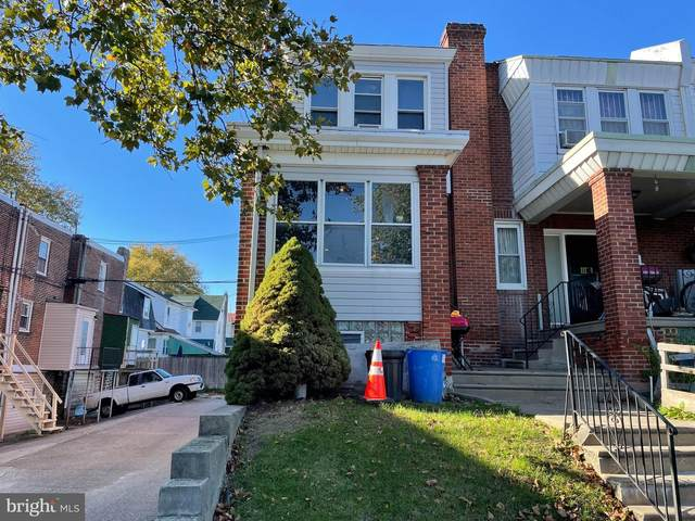 5712 Colgate Street, PHILADELPHIA, PA 19120 (#PAPH2038926) :: The Casner Group