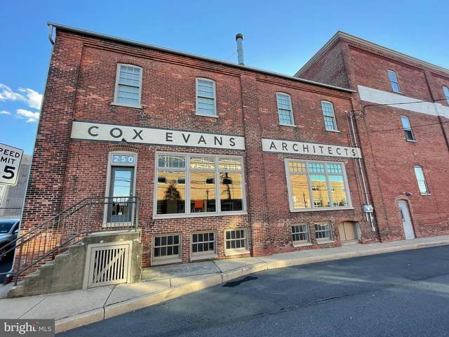 250 Harrisburg Pike, LANCASTER, PA 17603 (#PALA2006808) :: ERA Martin Associates | Shamrock Division