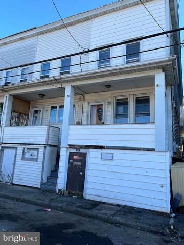 236 E Kline Avenue, LANSFORD, PA 18232 (#PACC2000462) :: Linda Dale Real Estate Experts