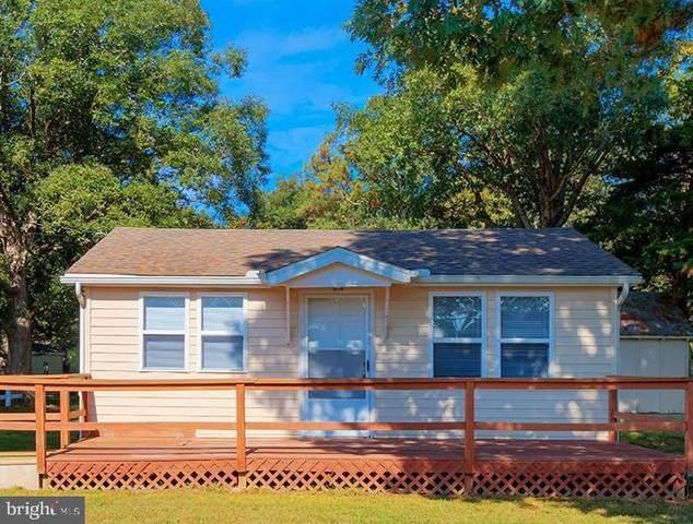 26571 W Broadkill Road, MILTON, DE 19968 (#DESU2008168) :: Your Home Realty