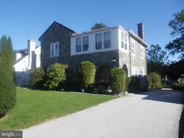 221 Bella Vista Road, DEVON, PA 19333 (#PACT2009530) :: The Matt Lenza Real Estate Team