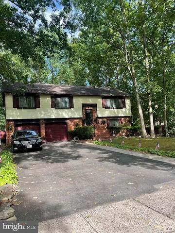 25 Washburne Avenue, BERLIN, NJ 08009 (MLS #NJCD2009362) :: Kay Platinum Real Estate Group