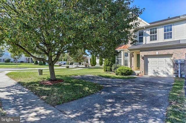2028 Patriot Street, YORK, PA 17408 (#PAYK2007858) :: The Joy Daniels Real Estate Group