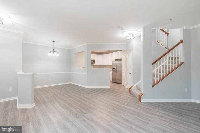 111 Whiskey Creek Circle, FREDERICK, MD 21702 (#MDFR2007434) :: Keller Williams Realty Centre
