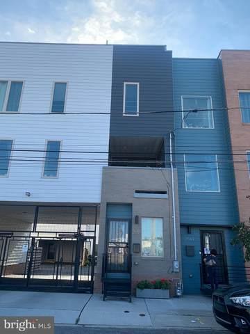 2651 Amber Street, PHILADELPHIA, PA 19125 (MLS #PAPH2039004) :: Kiliszek Real Estate Experts