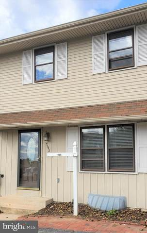 4842 Hogan Drive, WILMINGTON, DE 19808 (#DENC2009004) :: McClain-Williamson Realty, LLC.