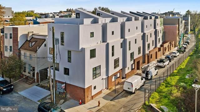 407 Salmon St, PHILADELPHIA, PA 19125 (MLS #PAPH2039012) :: Kiliszek Real Estate Experts