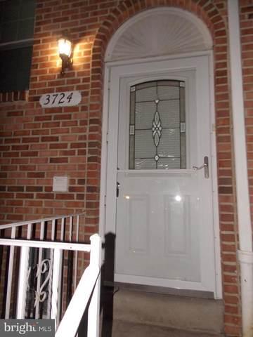 3724 Vale Lane, PHILADELPHIA, PA 19114 (#PAPH2039038) :: The Mike Coleman Team