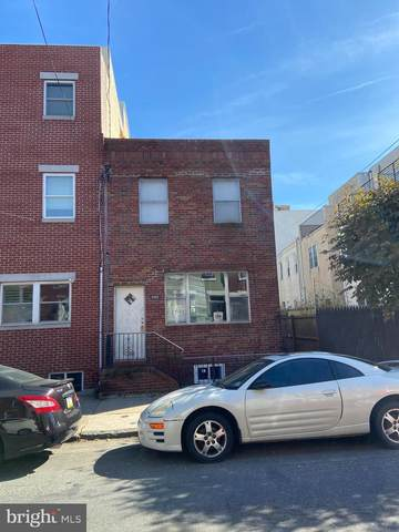 1155 S 18TH Street, PHILADELPHIA, PA 19146 (#PAPH2039044) :: Tom Toole Sales Group at RE/MAX Main Line