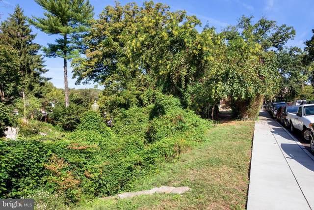3430 Oakwood Terrace NW, WASHINGTON, DC 20010 (#DCDC2018048) :: FORWARD LLC