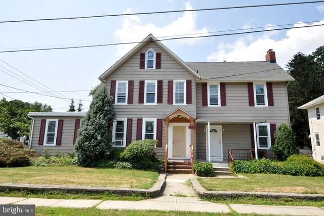 272 W Atlantic Avenue, AUDUBON, NJ 08106 (#NJCD2009392) :: ERA Martin Associates | Shamrock Division