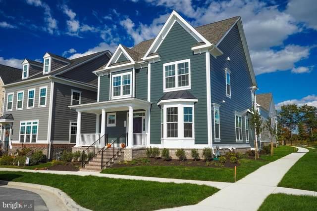 6424 Greenleigh Avenue, MIDDLE RIVER, MD 21220 (#MDBC2014106) :: Dart Homes