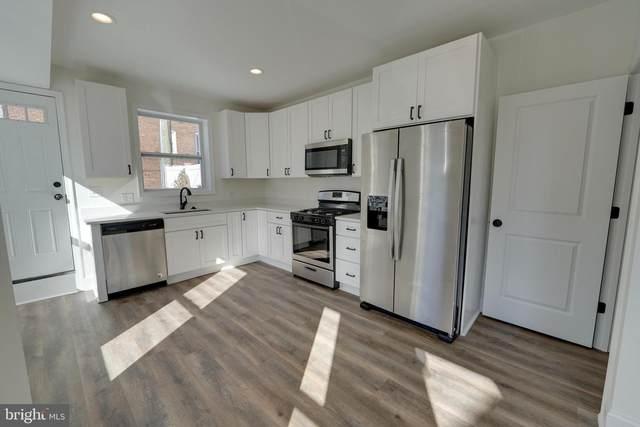 3632 Keswick Road, BALTIMORE, MD 21211 (MLS #MDBA2015938) :: Maryland Shore Living | Benson & Mangold Real Estate