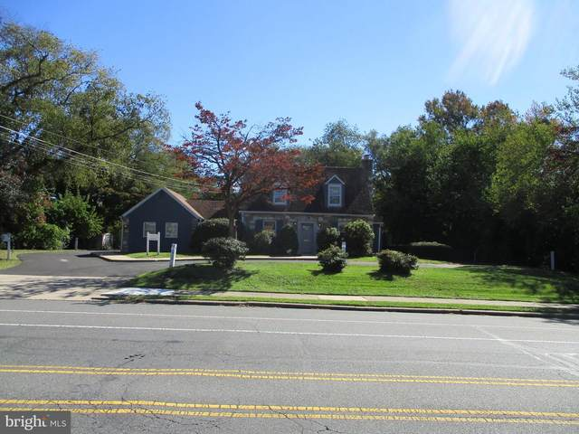 10159 Verree Road, PHILADELPHIA, PA 19116 (#PAPH2039192) :: Charis Realty Group
